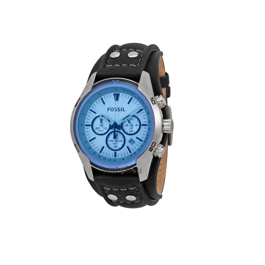 سایت فروش ساعت مچی مردانه و زنانه