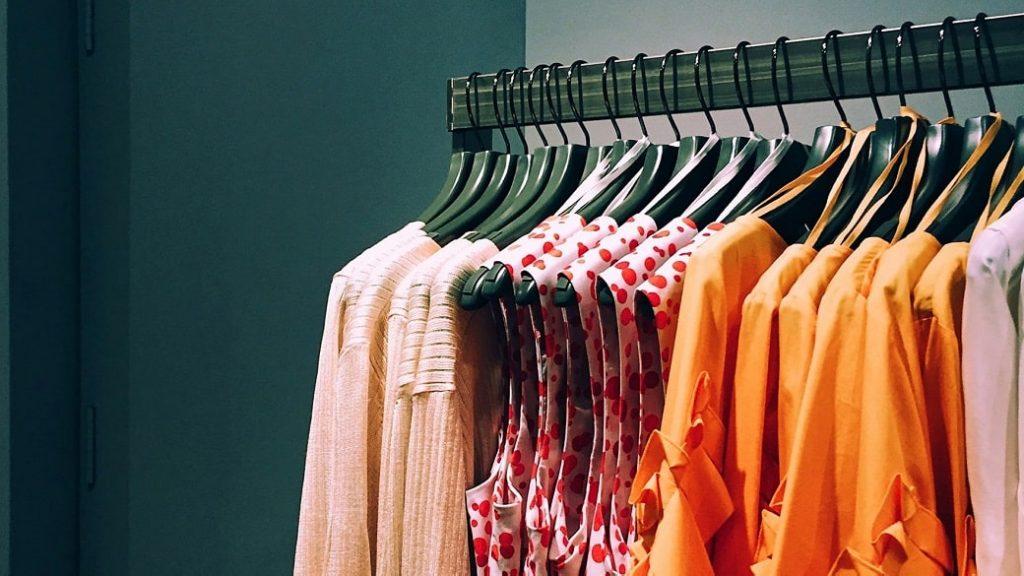 خرید ارزان از فروشگاه مد و لباس دیجی استایل