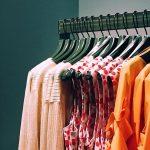 راهنمای استفاده از کد تخفیف دیجی  استایل برای خرید ارزان پوشاک