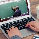 آموزش استفاده از کد تخفیف ماز برای ثبت نام در کلاس های آنلاین
