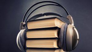 خرید کتاب الکترونیک و صوتی از فیدیبو