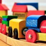 اسباب بازی فروشی آنلاین