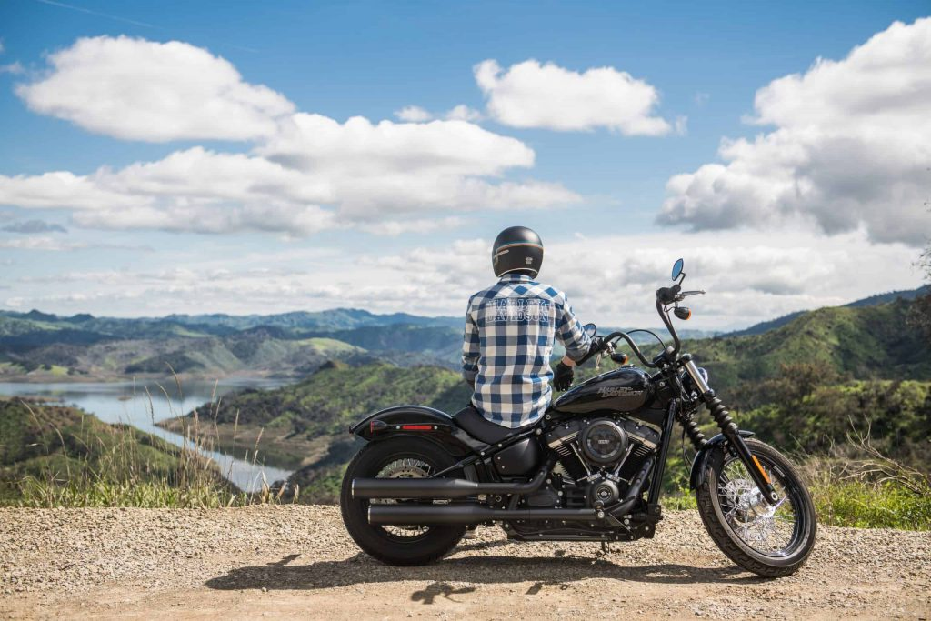 بخشودگی جریمه بیمه موتورسیکت