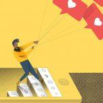 خرید فالوور اینستاگرام و افزایش بازدید و فروش