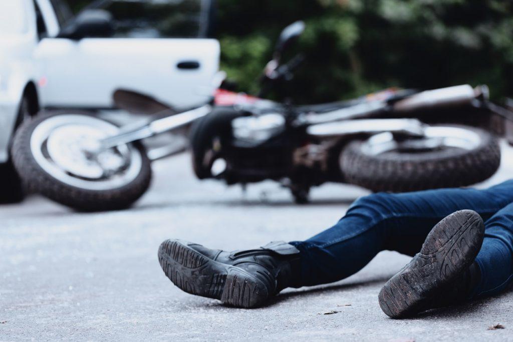 نرخ بیمه موتور سیکلت در سال 1400